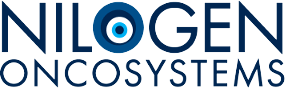 nilogen logo